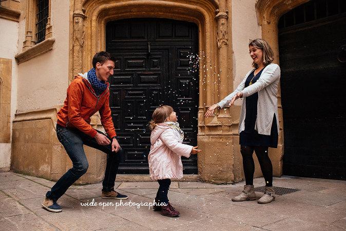 photographe famille vieux lyon
